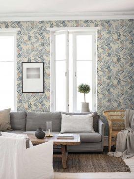 4622_livingroom_-273x365