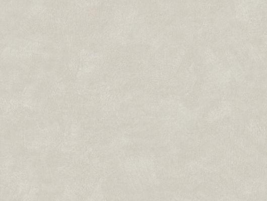 """Обои для стеновых покрытий """"оттенки"""" заказать в Москве и по всей России, Soft Feeling, Обои для квартиры, Обои для стен, Распродажа"""