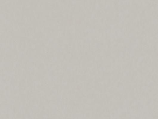 Обои art 4654 Флизелин Eco Wallpaper Швеция, Mix Metallic, Архив, Обои для квартиры, Распродажа