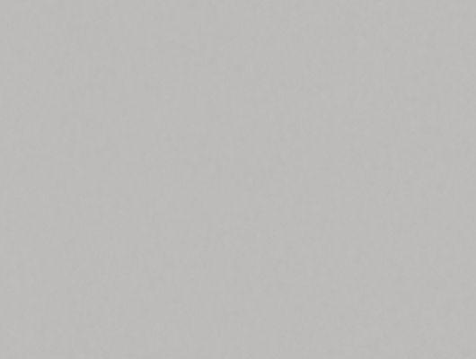 Обои art 4656 Флизелин Eco Wallpaper Швеция, Mix Metallic, Архив, Обои для квартиры, Распродажа