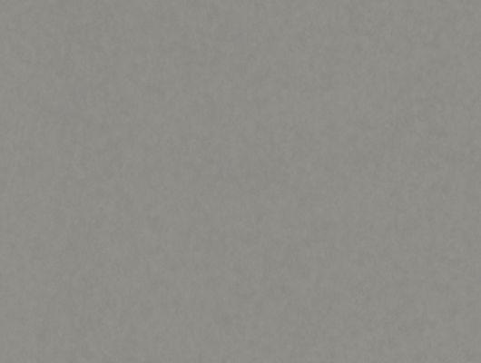 Обои art 4657 Флизелин Eco Wallpaper Швеция, Mix Metallic, Архив, Обои для квартиры, Распродажа