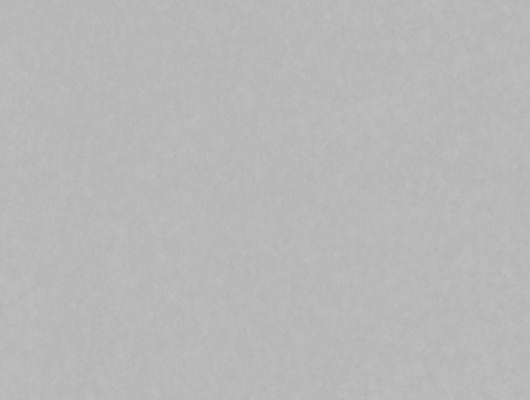 Обои art 4659 Флизелин Eco Wallpaper Швеция, Mix Metallic, Архив, Обои для квартиры, Распродажа