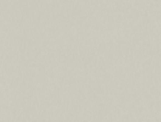 Обои art 4664 Флизелин Eco Wallpaper Швеция, Mix Metallic, Архив, Обои для квартиры, Распродажа