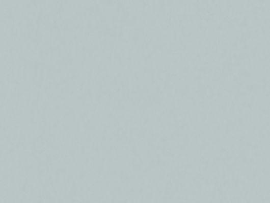 Обои art 4666 Флизелин Eco Wallpaper Швеция, Mix Metallic, Архив, Обои для квартиры, Распродажа