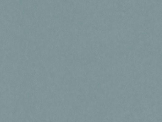Обои art 4667 Флизелин Eco Wallpaper Швеция, Mix Metallic, Архив, Обои для квартиры, Распродажа