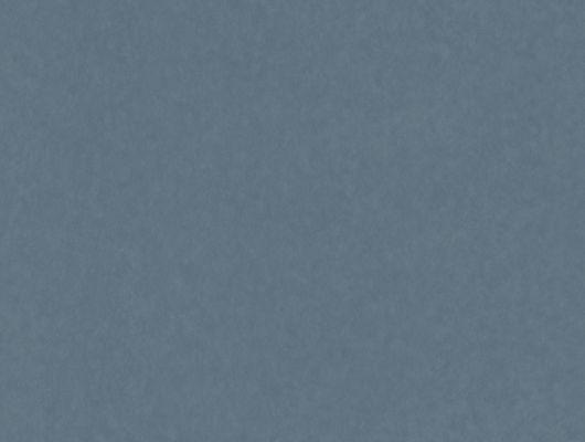 Обои art 4668 Флизелин Eco Wallpaper Швеция, Mix Metallic, Архив, Обои для квартиры, Распродажа