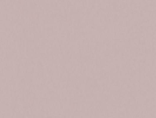 Обои art 4670 Флизелин Eco Wallpaper Швеция, Mix Metallic, Архив, Обои для квартиры, Распродажа