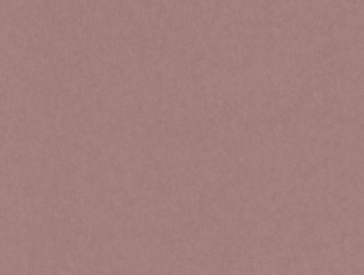 Обои art 4671 Флизелин Eco Wallpaper Швеция, Mix Metallic, Архив, Обои для квартиры, Распродажа
