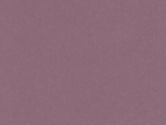 Обои art 4672 Флизелин Eco Wallpaper Швеция, Mix Metallic, Архив, Обои для квартиры, Распродажа