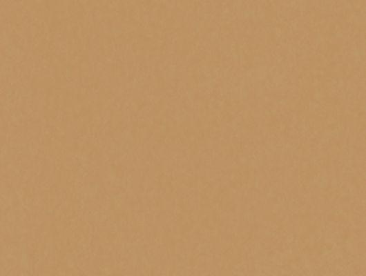 Обои art 4674 Флизелин Eco Wallpaper Швеция, Mix Metallic, Архив, Обои для квартиры, Распродажа