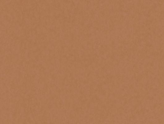 Обои art 4675 Флизелин Eco Wallpaper Швеция, Mix Metallic, Архив, Обои для квартиры, Распродажа