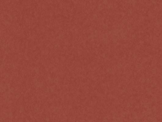 Обои art 4677 Флизелин Eco Wallpaper Швеция, Mix Metallic, Архив, Обои для квартиры, Распродажа