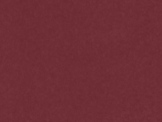 Обои art 4678 Флизелин Eco Wallpaper Швеция, Mix Metallic, Архив, Обои для квартиры, Распродажа