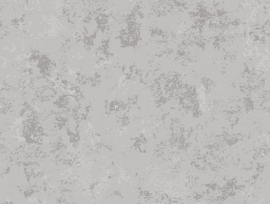 Обои art 4684 Флизелин Eco Wallpaper Швеция, Mix Metallic, Архив, Обои для квартиры, Обои для спальни, Распродажа