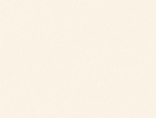 Обои art 4862 Флизелин Eco Wallpaper Швеция, Mix Metallic Second Edition, Обои для квартиры, Февральская акция