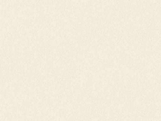 Обои art 4863 Флизелин Eco Wallpaper Швеция, Mix Metallic Second Edition, Обои для квартиры, Февральская акция