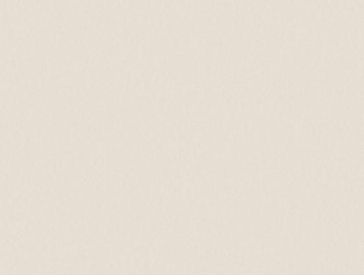 Обои art 4864 Флизелин Eco Wallpaper Швеция, Mix Metallic Second Edition, Обои для квартиры, Февральская акция