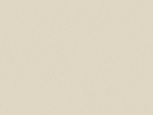 Обои art 4866 Флизелин Eco Wallpaper Швеция, Mix Metallic Second Edition, Обои для квартиры, Февральская акция