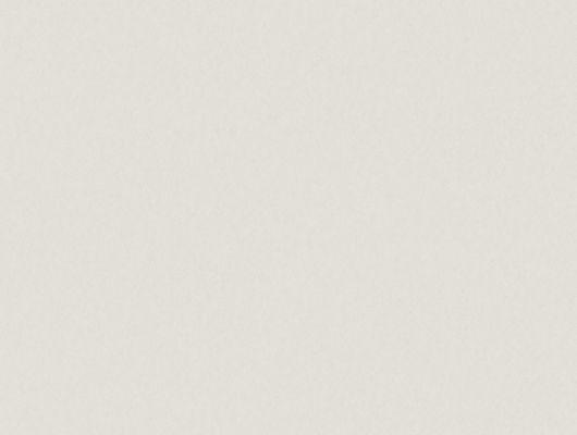 Обои art 4867 Флизелин Eco Wallpaper Швеция, Mix Metallic Second Edition, Обои для квартиры, Февральская акция