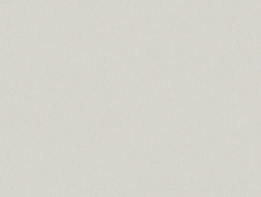 Обои art 4870 Флизелин Eco Wallpaper Швеция, Mix Metallic Second Edition, Обои для квартиры, Февральская акция