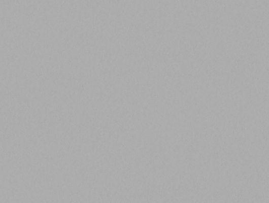 Обои art 4872 Флизелин Eco Wallpaper Швеция, Mix Metallic Second Edition, Обои для квартиры, Февральская акция