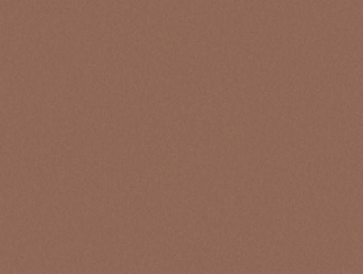 Обои art 4875 Флизелин Eco Wallpaper Швеция, Mix Metallic Second Edition, Обои для квартиры