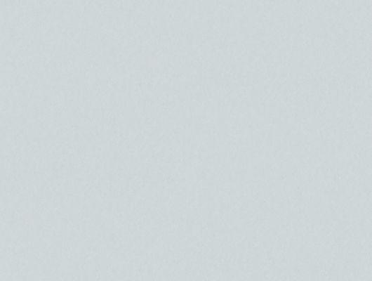 Обои art 4877 Флизелин Eco Wallpaper Швеция, Mix Metallic Second Edition, Обои для квартиры, Февральская акция