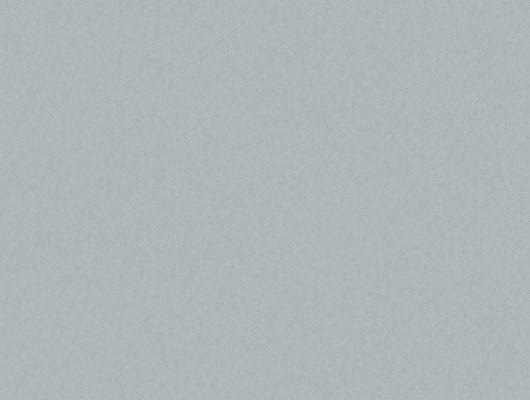 Обои art 4878 Флизелин Eco Wallpaper Швеция, Mix Metallic Second Edition, Обои для квартиры, Февральская акция