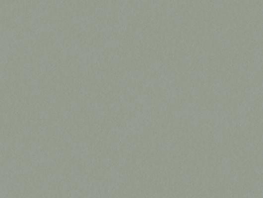Обои art 4881 Флизелин Eco Wallpaper Швеция, Mix Metallic Second Edition, Обои для квартиры, Февральская акция