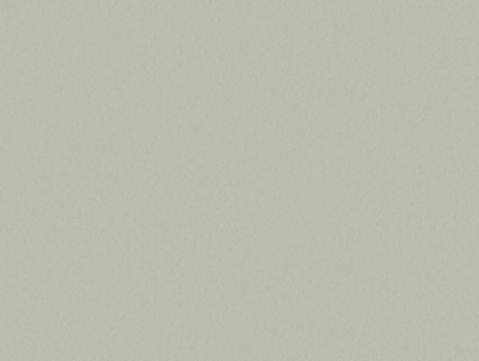 Обои art 4882 Флизелин Eco Wallpaper Швеция, Mix Metallic Second Edition, Обои для квартиры, Февральская акция