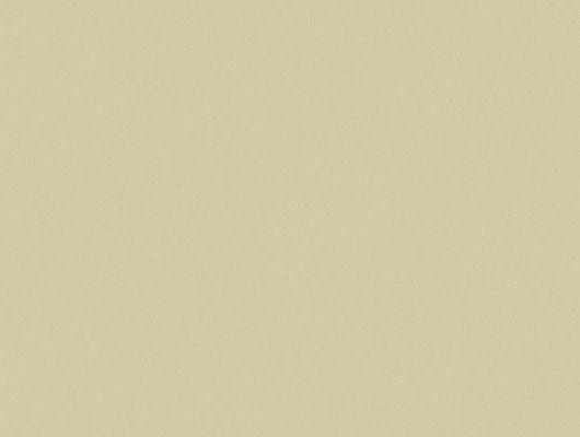 Обои art 4883 Флизелин Eco Wallpaper Швеция, Mix Metallic Second Edition, Обои для квартиры