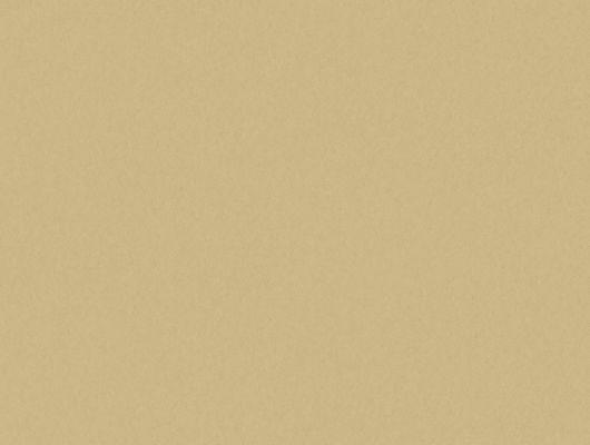 Обои art 4884 Флизелин Eco Wallpaper Швеция, Mix Metallic Second Edition, Обои для квартиры