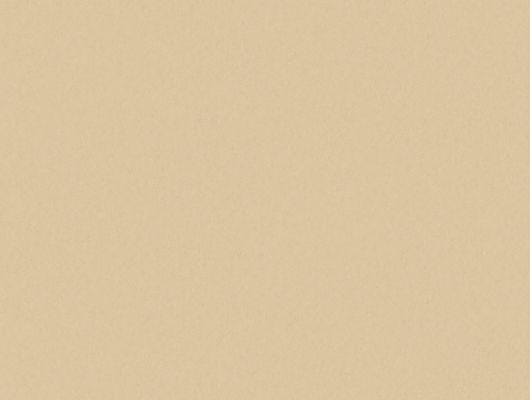 Обои art 4885 Флизелин Eco Wallpaper Швеция, Mix Metallic Second Edition, Обои для квартиры