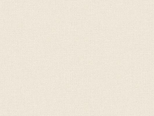 Обои art 4887 Флизелин Eco Wallpaper Швеция, Mix Metallic Second Edition, Обои для квартиры, Февральская акция