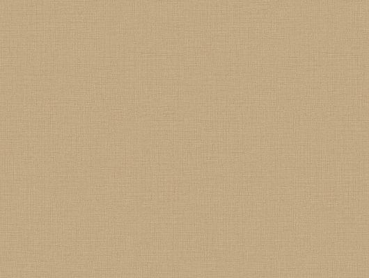 Обои art 4888 Флизелин Eco Wallpaper Швеция, Mix Metallic Second Edition, Обои для квартиры, Февральская акция