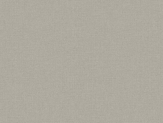 Обои art 4889 Флизелин Eco Wallpaper Швеция, Mix Metallic Second Edition, Обои для квартиры, Февральская акция
