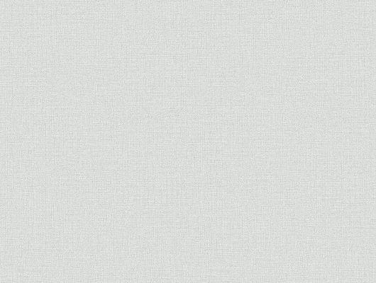 Обои art 4890 Флизелин Eco Wallpaper Швеция, Mix Metallic Second Edition, Обои для квартиры, Февральская акция