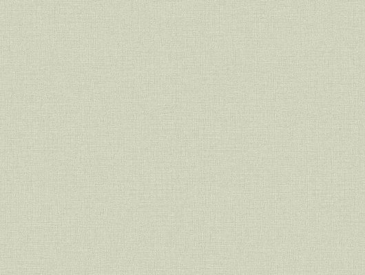 Обои art 4891 Флизелин Eco Wallpaper Швеция, Mix Metallic Second Edition, Обои для квартиры, Февральская акция
