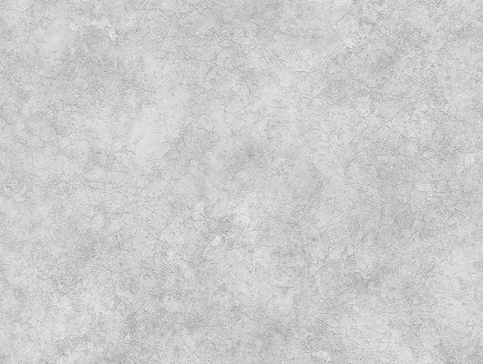 Обои art 4893 Флизелин Eco Wallpaper Швеция, Mix Metallic Second Edition, Обои для квартиры, Февральская акция