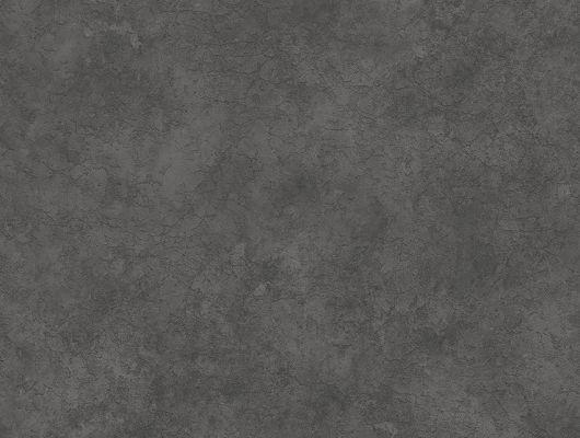 Обои art 4894 Флизелин Eco Wallpaper Швеция, Mix Metallic Second Edition, Обои для квартиры, Февральская акция