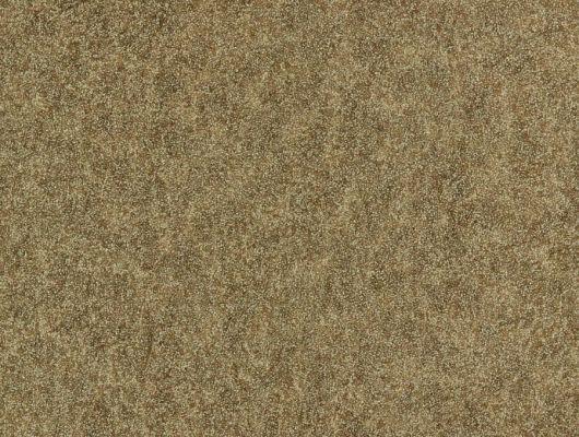 Фактурный рисунок в бронзово-коричневых тонах на недорогих обоях 312904 от Zoffany из коллекции Rhombi подойдет для ремонта гостиной Бесплатная доставка , заказать в интернет-магазине, Rhombi, Обои для гостиной, Обои для кабинета