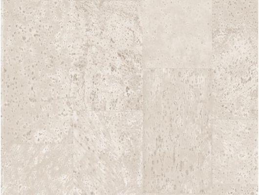 Флизелиновые обои Aura Global Fusion G56395.Бежевые обои. Имитация бетонной плитки..Купить в интернет-магазине с бесплатной доставкой в Москве. Для коридора, кухни., Global Fusion, Обои для гостиной, Обои для кабинета, Обои для кухни, Обои для спальни