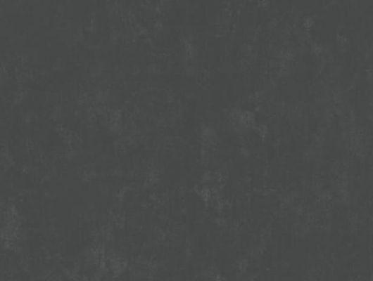 Купить черные однотонные обои Aura Restored FD24066 (2540-24066). Для квартиры, в спальню,гостиную,коридор. Заказть в интернет-магазине,, Restored, Обои для гостиной, Обои для кабинета, Обои для спальни