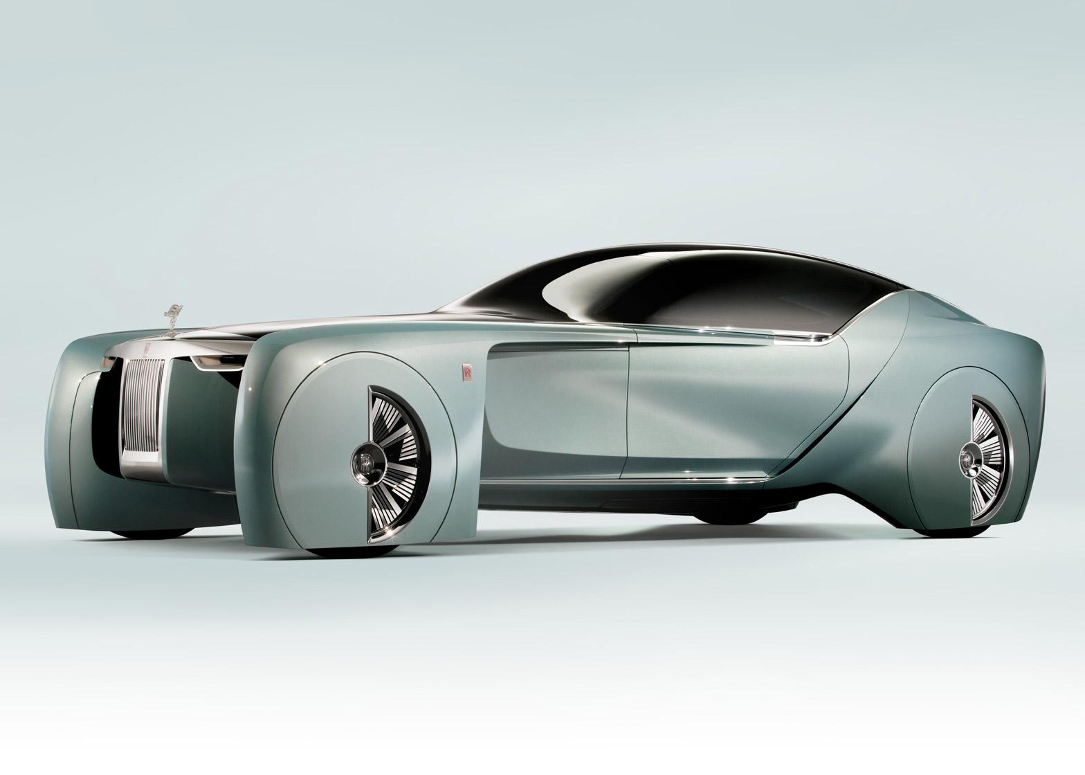 Rolls_Royce01