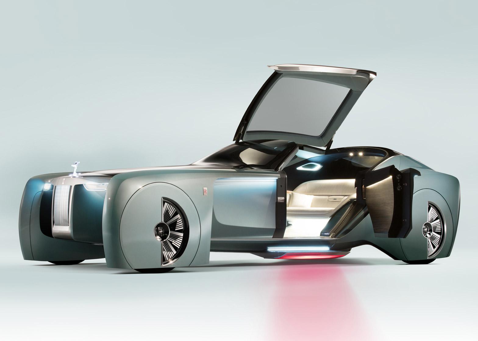 Rolls_Royce02