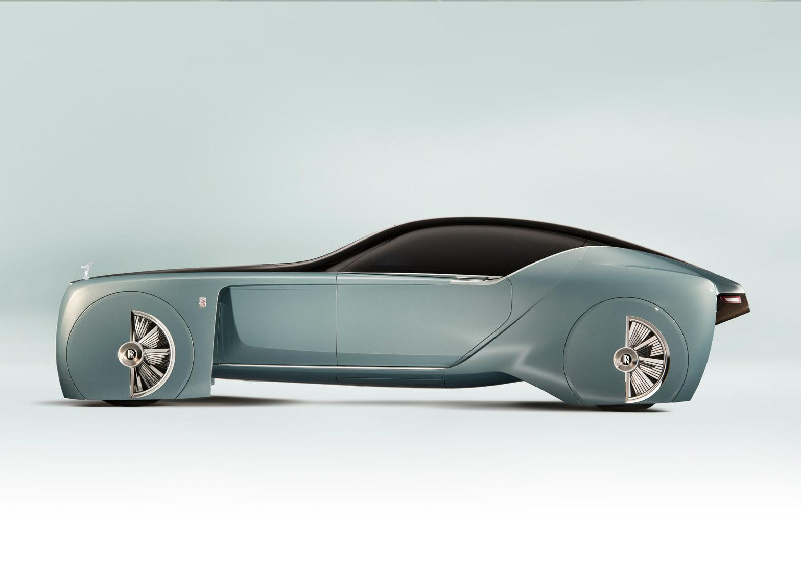 Rolls_Royce06