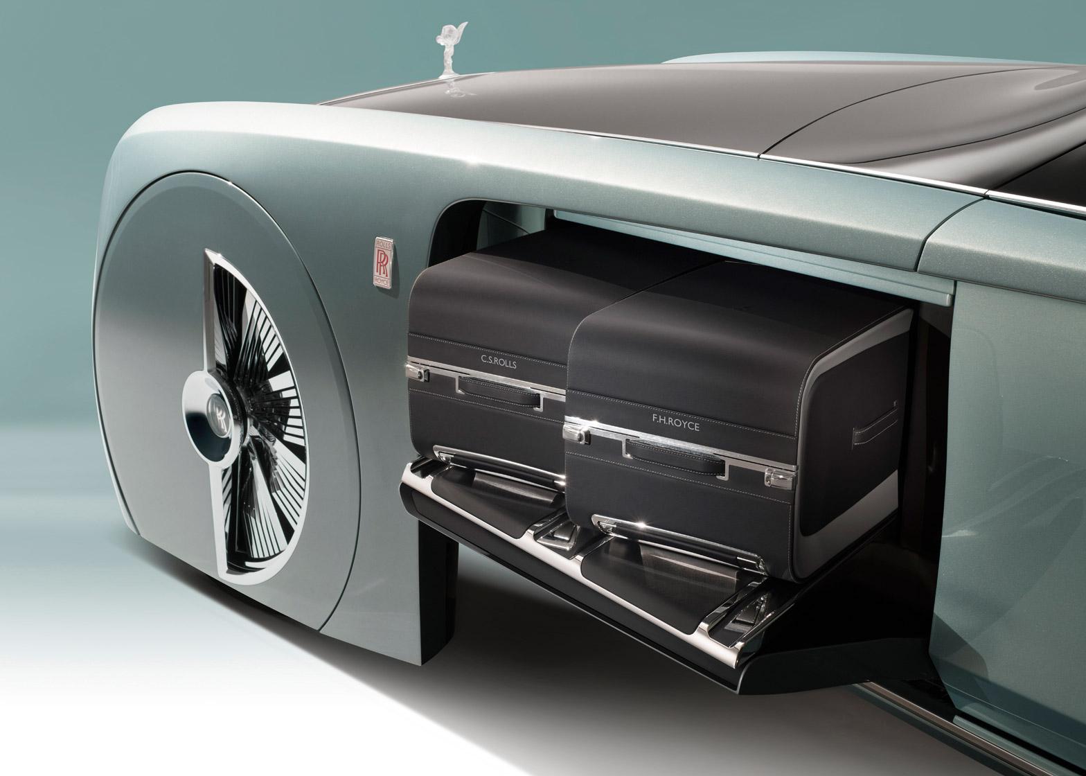 Rolls_Royce07