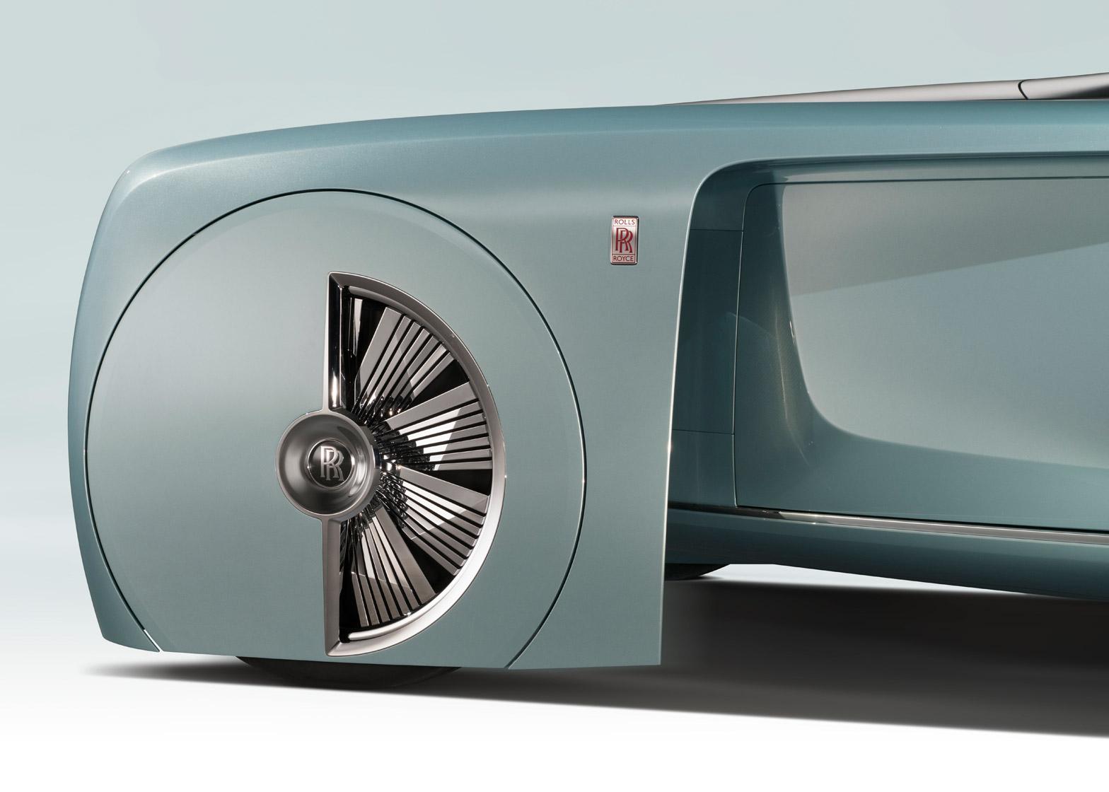 Rolls_Royce08