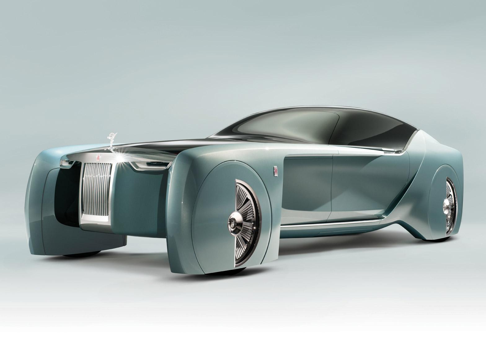 Rolls_Royce10
