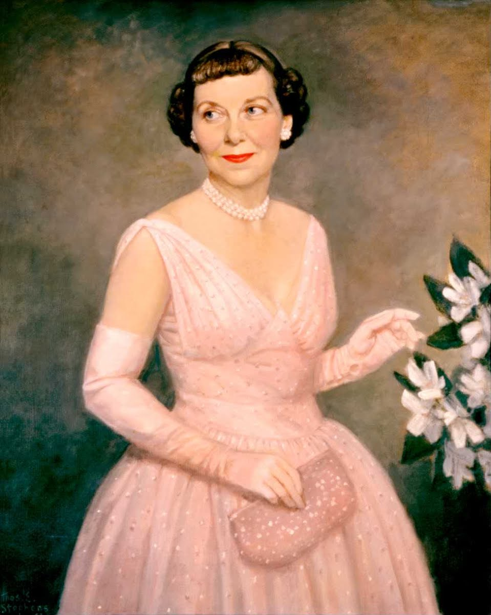 history-of-the-color-pink-14
